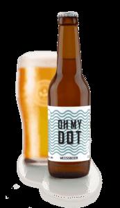 cerveza oh my dot, can dot. Cerveza ibosim. Ibiza beer company. Ibosim craft beers. Ibiza