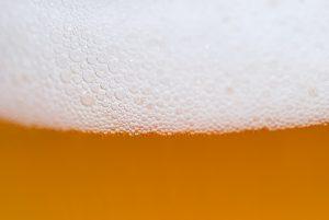 beer ibosim, cervezas ibosim, ibosim craft beers, ibiza beer company, cerveza hecha en ibiza. craft beer made in ibiza. mar sol brewery microcerveceria, hippy life ibiza. cerveza de tirador. ibiza draft beer santa eulalia. port des torrent. mejor cerveza de ibiza