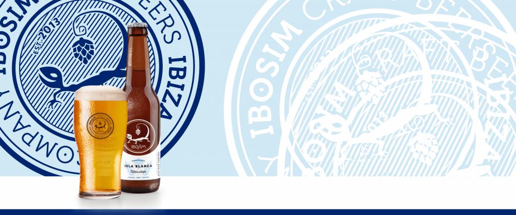 crea-vasos 2019 isla blanca weissbier ibosim craft beers