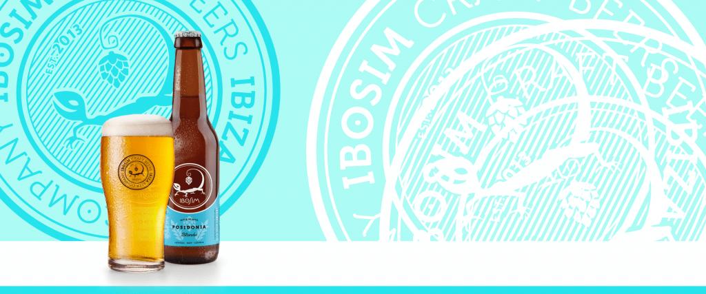 crea vasos 2019 posidonia blonde ale ibosim craft beers