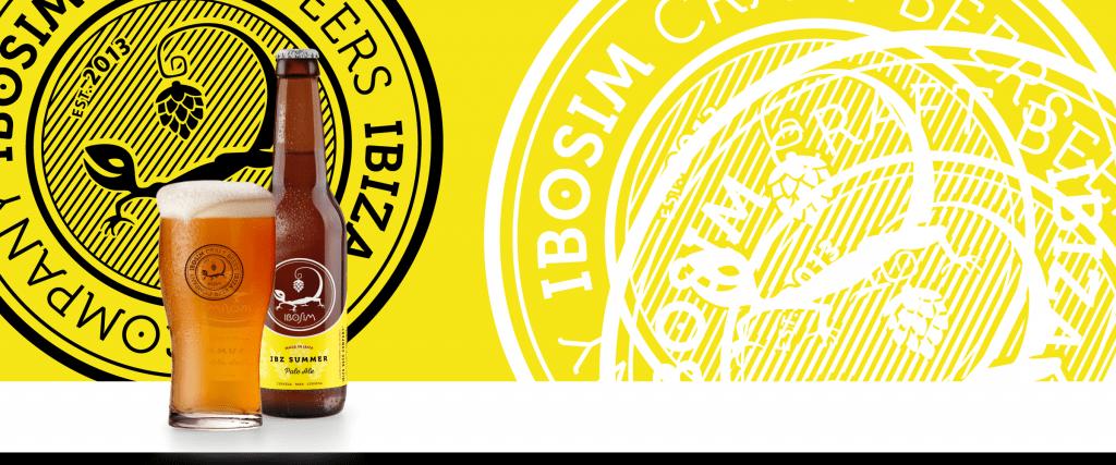 crea-vasos- 2019 su, ibz summer pale ale ibosim craft beers