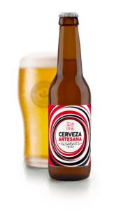 Elements Beach club, cerveza artesana ibiza. cervezas ibosim, ibosim craft beers, ibiza beer company, cerveza hecha en ibiza. craft beer made in ibiza. mar sol brewery microcerveceria, hippy life ibiza. cerveza de tirador. ibiza draft beer santa eulalia. port des torrent. mejor cerveza de ibiza