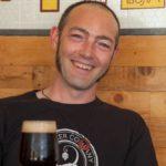 Victor Cervezas Ibosim. Ibiza Beer Company